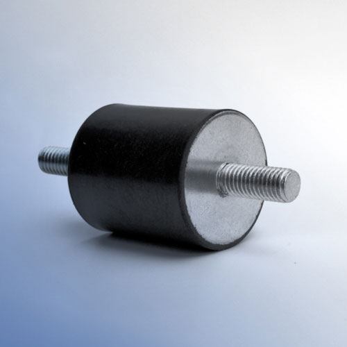 See our range of Male/Male Cylindrical Mounts