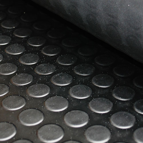 See our stud matting range