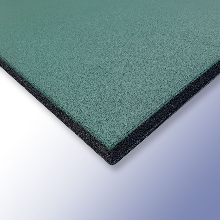 See our Playground Matting