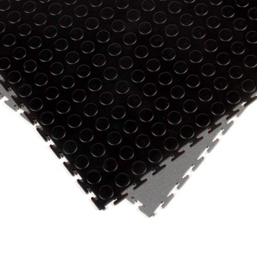 See our PVC Interlocking Tiles range