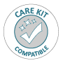 Care Kit Compatible