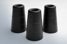 Cylindrical Bumpers