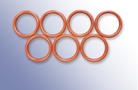 Silicone O-Rings for Ventilators