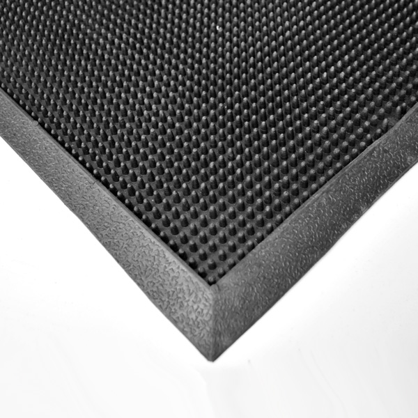 See our Rubber tiles