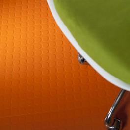 CIRCA Premium Flooring Tiles