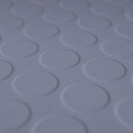 CIRCA PRO Tile Urban Grey 500mm x 500mm x 2.7mm at Polymax