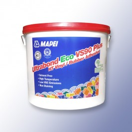 Mapei Ultrabond ECO VS90 Adhesive