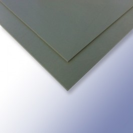 HT840 Flame Retardant Silicone Sponge Sheet at Polymax