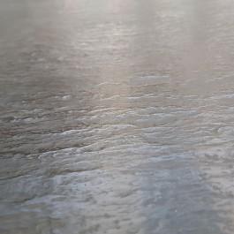 SLATE Effect Tile Slate Grey 500mm x 500mm x 3.5mm at Polymax