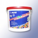 MAPEI VS90 Acrylic  Adhesive