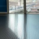 CIRCA ULTRA Premium Flooring Roll at Polymax