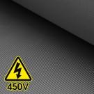Electrical Safety Matting - UK GRADE