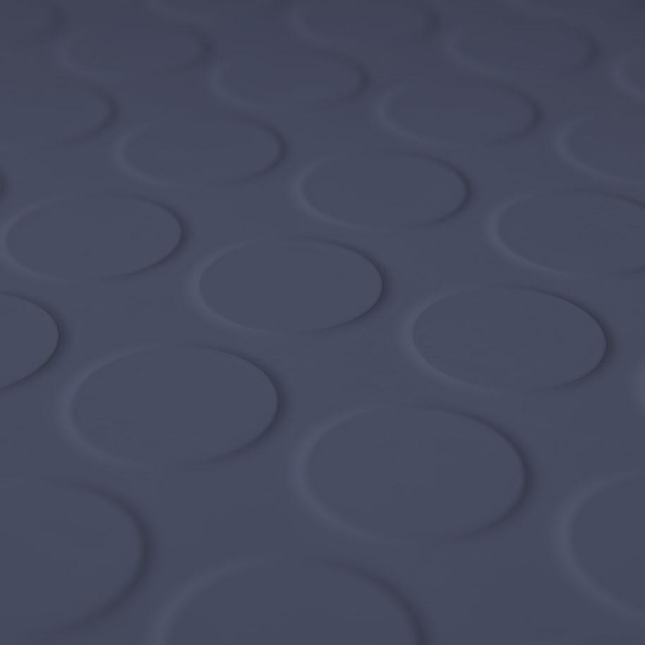 CIRCA PRO Tile Slate Grey 500mm x 500mm x 2.7mm