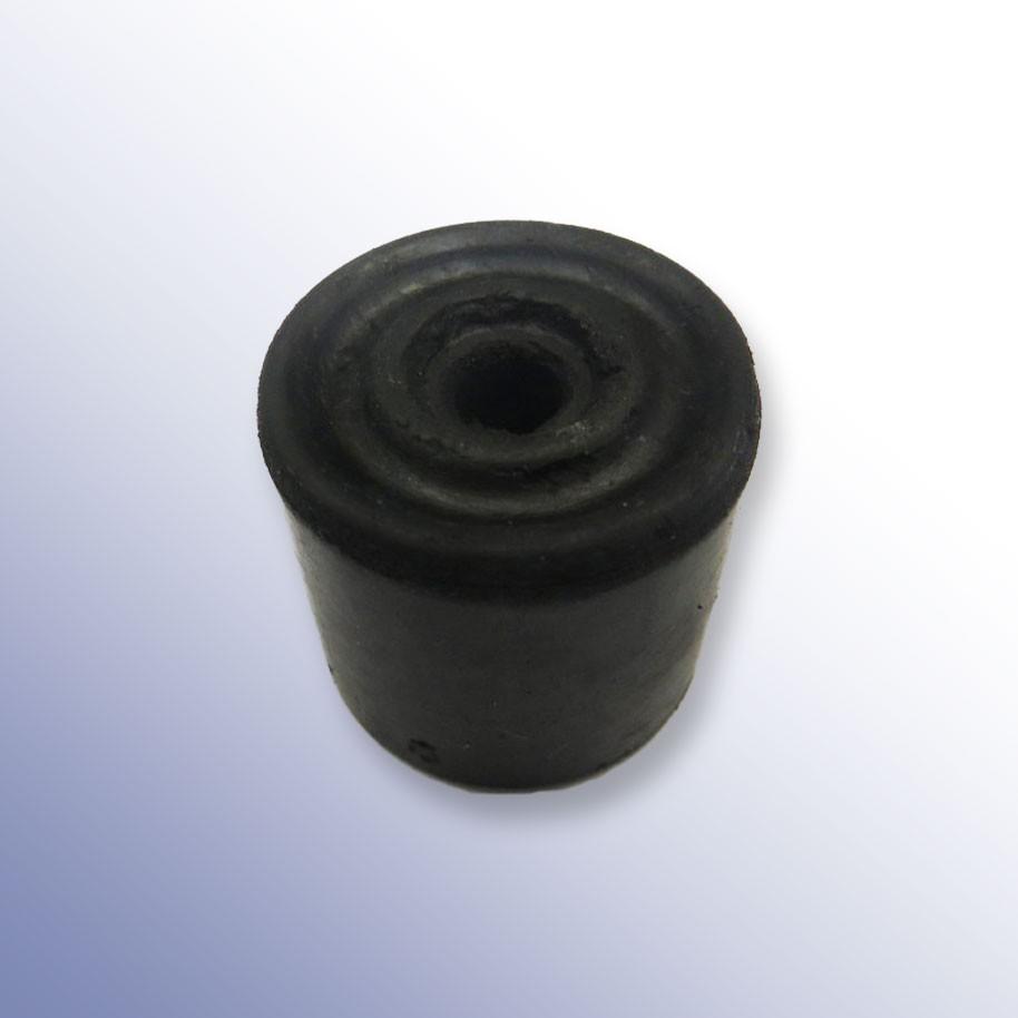 Cylindrical Bumper 28D x 25H