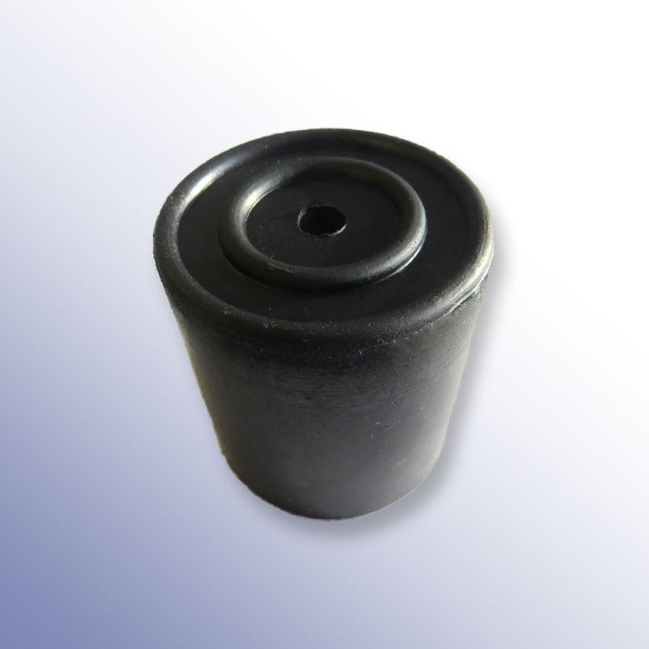 Cylindrical Bumper 35D x 37H