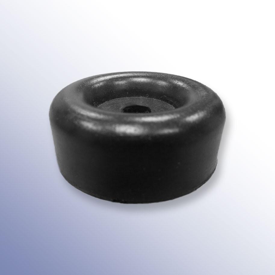 Cylindrical Bumper 40D x 15H