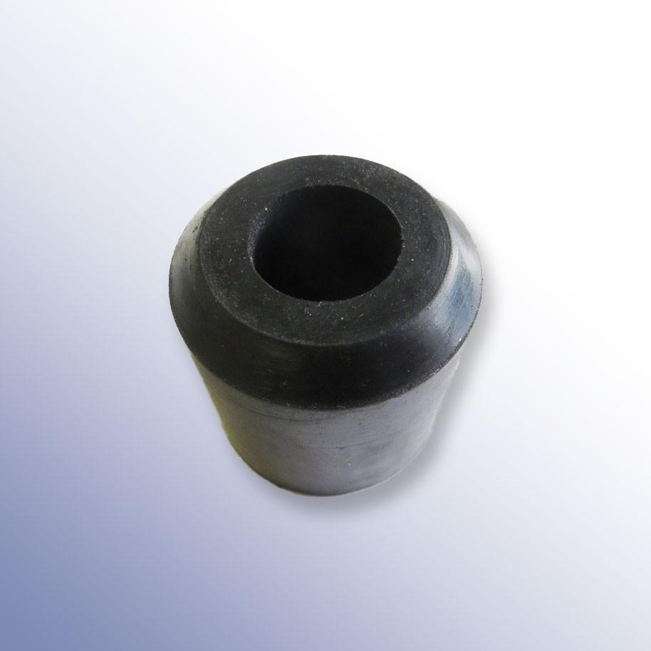 Cylindrical Bumper 40D x 40H