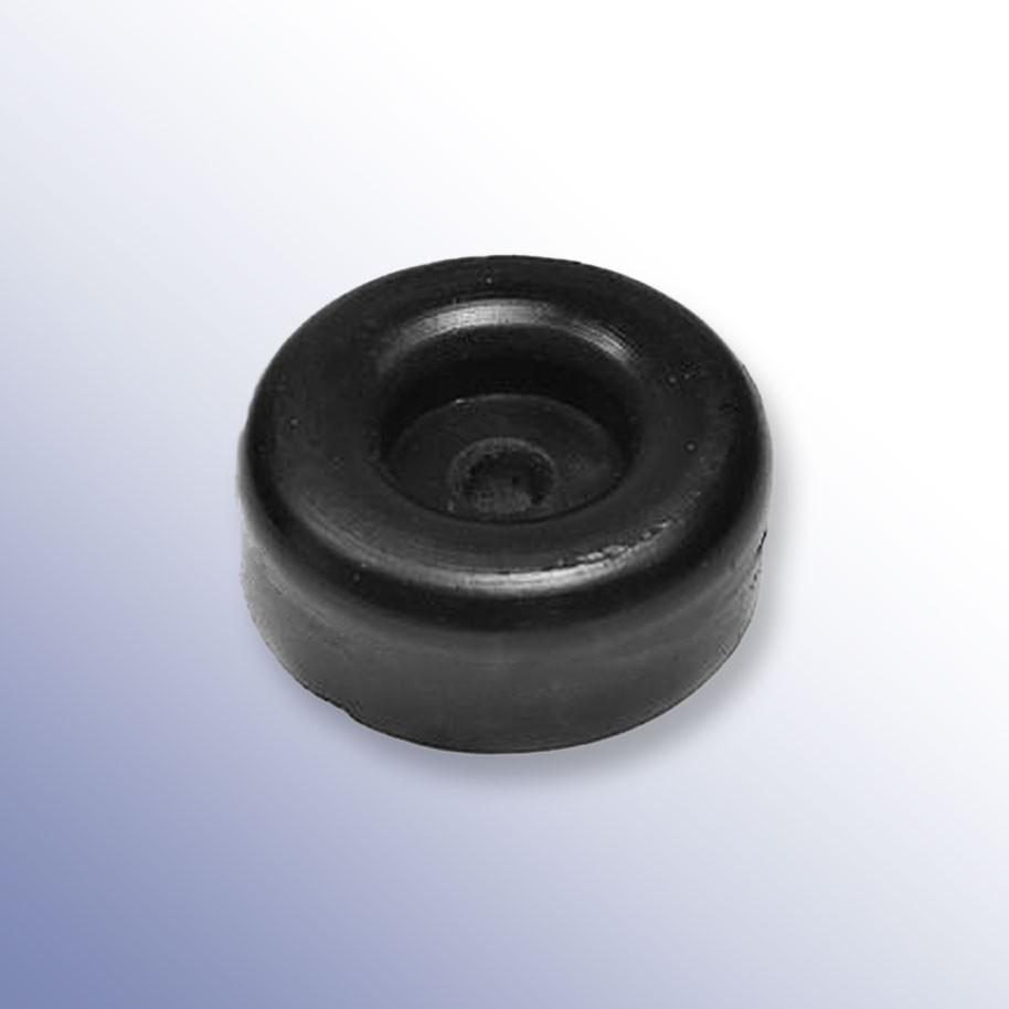 Cylindrical Bumper 65D x 25H
