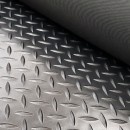 Polymax Diamex Rubber Matting
