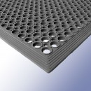 Polymax FIRMA - Anti-Fatigue Rubber Mat
