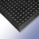 Polymax FLEXI - Heavy Duty Mat