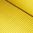 Polymax VIDA Premium Broad Ribbed Rubber Matting