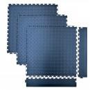 Vigor Tile Pack Overview Seperate Edges