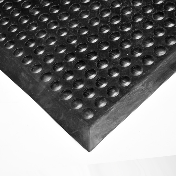See our range of Rubber Tiles