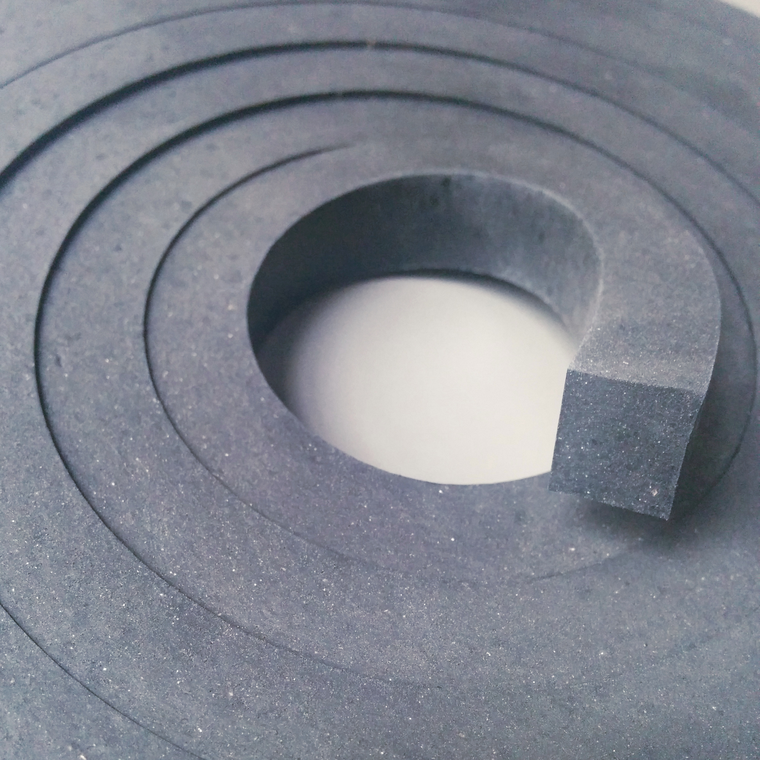 See our Aria Flooring Rolls