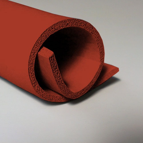 See our range of Silicone Sheeting