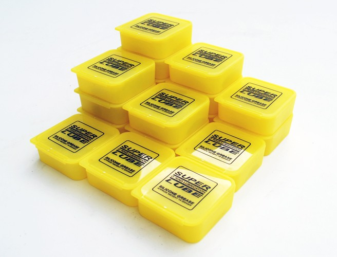 See our range of silicone adhesive