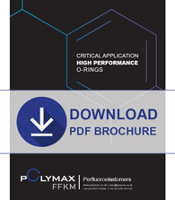 Download our FFKM product brochure