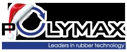 Polymax Polska